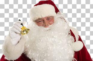 Santa Claus Christmas Carlsberg Elephant Beer Carlsberg Group PNG