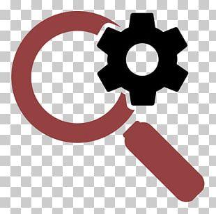 User Experience Progressive Web Apps Responsive Web Design User Interface PNG