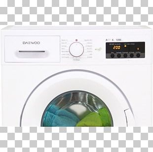 Washing Machines Clothes Dryer Major Appliance AEG Consumentenbond PNG