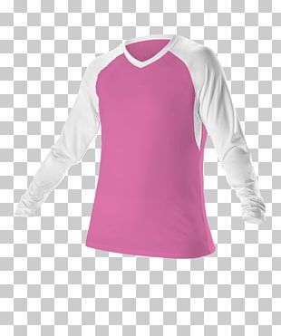Long-sleeved T-shirt Long-sleeved T-shirt Clothing Sportswear PNG