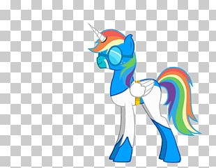 My Little Pony: Friendship Is Magic Horse Video Game PNG