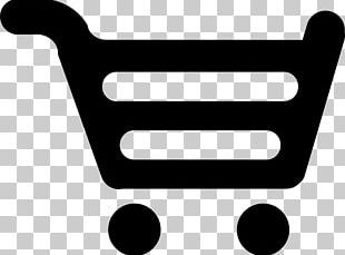 Online Shopping Stock Photography Computer Icons Shopping Cart PNG