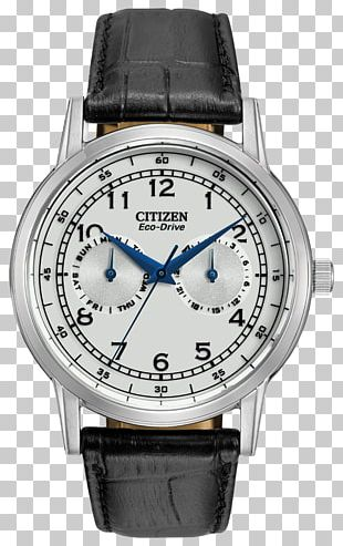Cartier Tank Watch Eco-Drive Citizen Holdings PNG