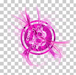 Cryptocurrency BitCore Bitcoin Dash Exchange PNG
