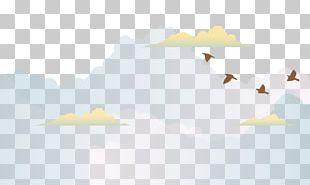 Angle White Cloud PNG