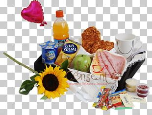 Food Gift Baskets Nachos Breakfast Vegetarian Cuisine Orange Juice PNG