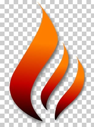 Graphics Flame Portable Network Graphics Fire PNG