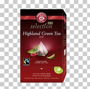 Green Tea Darjeeling Tea Earl Grey Tea Tea Leaf Grading PNG