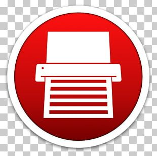 Scanner Computer Icons Mac App Store MacOS Optical Character Recognition PNG