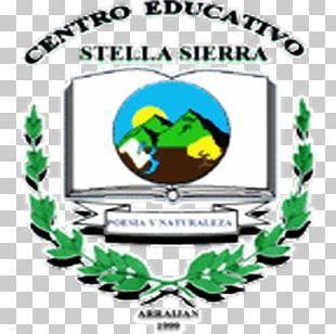 School Logo Organization Shack PNG