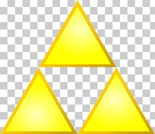 The Legend Of Zelda: Breath Of The Wild The Legend Of Zelda: Tri Force Heroes Zelda II: The Adventure Of Link The Legend Of Zelda: Ocarina Of Time Princess Zelda PNG