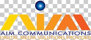 United States AIM Communications Video Production Production Companies PNG