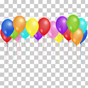 Birthday Cake Happy Birthday To You Greeting Card Wish PNG