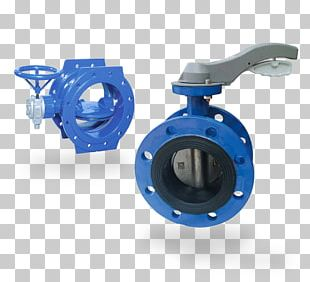 Butterfly Valve Pipe Plumbing Check Valve PNG