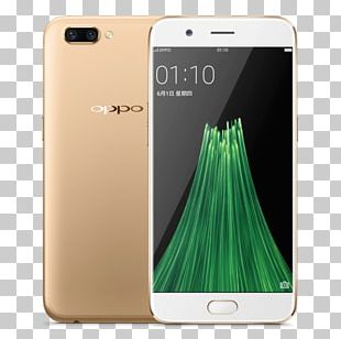 Oppo R11 OPPO Digital Smartphone Camera Central Processing Unit PNG