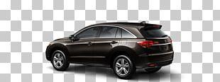 2017 Acura RDX 2014 Acura RDX 2013 Acura RDX 2018 Acura RDX PNG