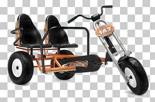 Berg Freestyler Pedal Go-kart 08.50.31 Berg Toys Chopper AF 2008 Pedal Go Kart BERG Race Jeep Adventure Pedal Go-Kart PNG