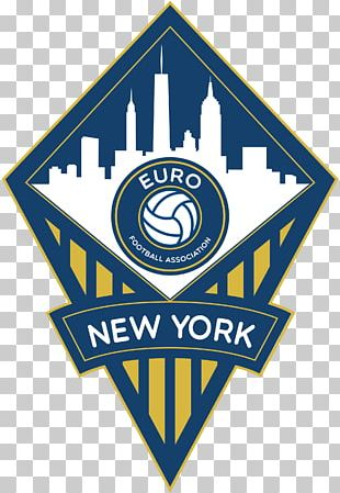 FA Euro New York 2018 PDL Season Evergreen FC 2017 PDL Season Football PNG