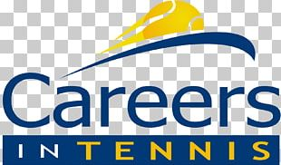 United States Tennis Association International Tennis Federation Logo Lawn Tennis Association PNG