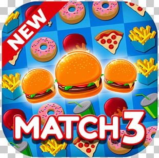 Cupcake Match 3 Mania Halloween Magic Match 3 Free Puzzle Game Diamond Mania PNG