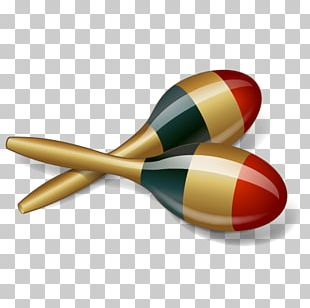 Maraca Musical Instruments Computer Icons Percussion PNG