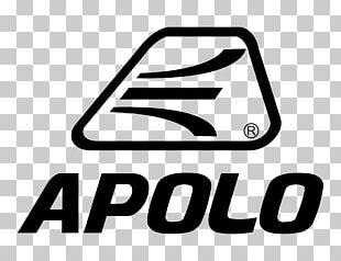 Apollo Apolo Shoes Online Shopping PNG