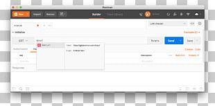 Computer Program Web Scraping Software Testing Proxy Server API Testing PNG