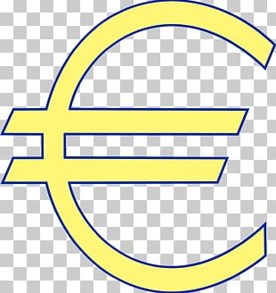 Euro Sign Currency Symbol 500 Euro Note PNG
