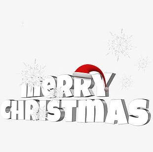Christmas Text Png Clipart Christmas Drawing Graphic Design
