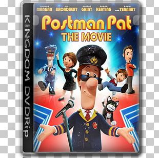 Pat Film Criticism Television DVD PNG