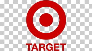 Target Corporation Retail Coupon Discounts And Allowances Shopping PNG