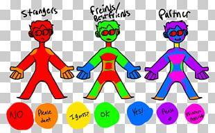 Art Human Behavior Organism Graphic Design PNG
