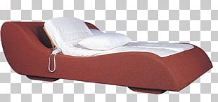 Bed Frame Couch Furniture Bedding PNG