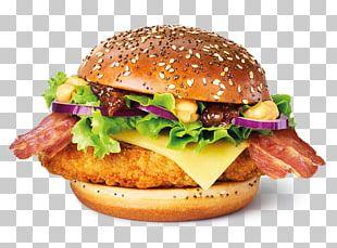 Cheeseburger McDonald's Chicken McNuggets McDonald's Big Mac Veggie Burger Fast Food PNG