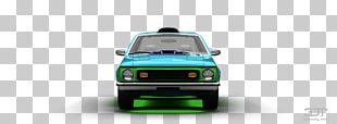 City Car Automotive Design Model Car Compact Car PNG
