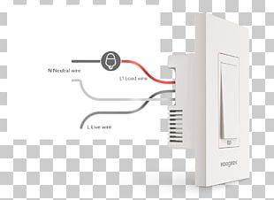 Electronics Electrical Switches Brand Product Design Branch PNG