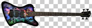 Fender Precision Bass Musical Instruments Bass Guitar String Instruments Electric Guitar PNG