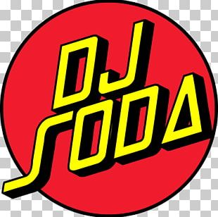 Logo Disc Jockey Mixcloud DJ Mix SoundCloud PNG