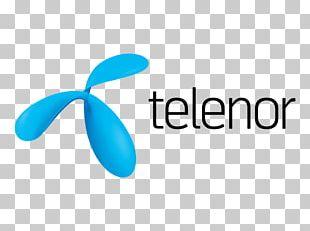 Telenor 4G Mobile Phones Internet Mobile Service Provider Company PNG