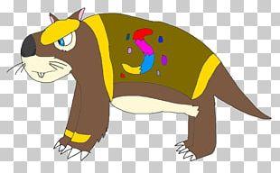 Carnivores Illustration Fauna Snout PNG