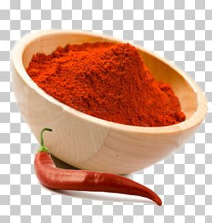Chili Powder Chili Pepper Spice Mix Garam Masala PNG