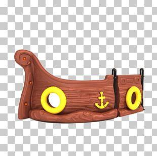 Corsair Components Logo Piracy PNG