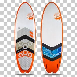Kitesurfing Surfboard Weapon Skateboard PNG