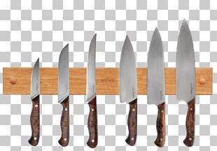 Knife John Neeman Tools Kitchen Knives Blade PNG