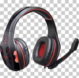 Microphone Headphones Headset Sound Awei PNG