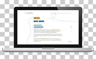 Responsive Web Design Web Development Mobile Web Web Page PNG