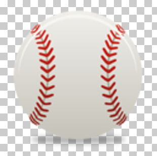 Softball Baseball Bats PNG