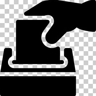 Voting Ballot Box Computer Icons Election PNG