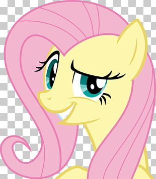 Fluttershy Pinkie Pie Rainbow Dash Twilight Sparkle Pony PNG