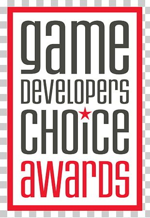 Game Developers Conference The Last Of Us Game Developers Choice Awards Video Game International Game Developers Association PNG